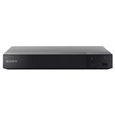 3D Blu-ray atskaņotājs, Sony