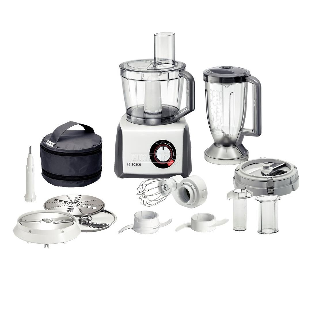food processor mcm64085 bosch mcm64085. Black Bedroom Furniture Sets. Home Design Ideas