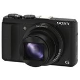 Digitālā fotokamera HX60B, Sony