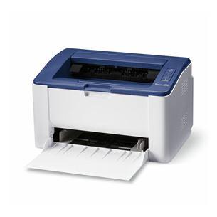 Laser printer Xerox Phaser 3020V_BI Wifi