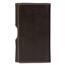 Ādas maks mobilajam telefonam, dbramante1928 / līdz 4,8