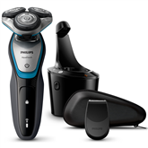 Shaver Philips AquaTouch / Wet & Dry