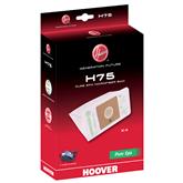 Пылесборники H75 PureHepa, Hoover