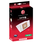 Putekļu maisiņi H75 PureHepa, Hoover