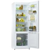 Холодильник Snaige / высота: 176 см