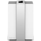 Увлажнитель-очиститель воздуха Robert, Stadler Form