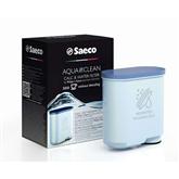 Ūdens filtrs Saeco AquaClean, Philips