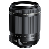 18-200mm F/3.5-6.3 Di II VC lens for Nikon, Tamron