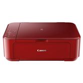 Daudzfunkciju tintes printeris Pixima MG3650, Canon