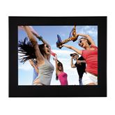 8 digital photo frame Hama