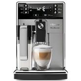 Espresso kafijas automāts Saeco PicoBaristo, Philips