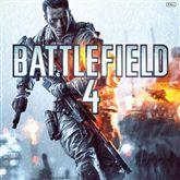 Spēle priekš PlayStation 3 Battlefield 4