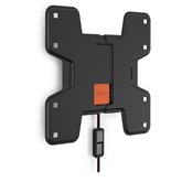 TV wall mount Vogels W50060 (19-37)