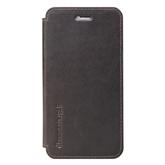 Кожаные крышки для iPhone 6, dbramante1928