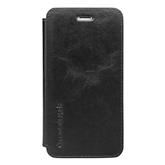iPhone 6 leather folio case, dbramante1928