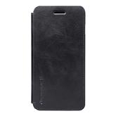 iPhone 6 Plus leather folio case, dbramante1928