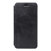 Кожаные крышки для iPhone 6 Plus, dbramante1928