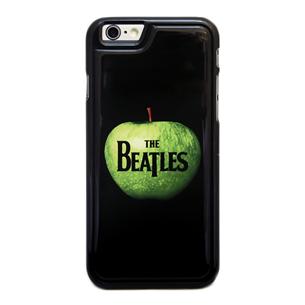 Apvalks priekš iPhone 6/6S, Benjamins