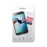 Aizsargplēve Tempered Glass priekš Galaxy G360/361, Toti