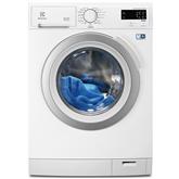 Veļas mazgājamā mašīna ar žāvētāju, Electrolux / 1600 apgr./min.
