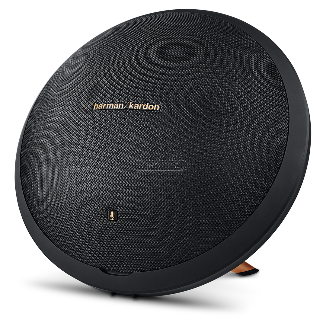 wireless speaker onyx studio 2 harman kardon. Black Bedroom Furniture Sets. Home Design Ideas