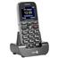 Mobilais telefons Primo 215, Doro