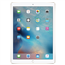 Planšetdators iPad Pro 12,9 (128 GB), Apple / LTE, WiFi