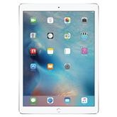Planšetdators iPad Pro 12,9 (128 GB), Apple / LTE, WiFi