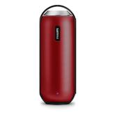 Bezvadu skaļrunis BT6000, Philips