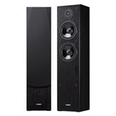 Floorstanding speakers NS-F51, Yamaha