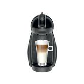Kapsulu kafijas automāts Piccolo, Krups