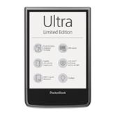 E-grāmata Ultra Limited Edition, PocketBook