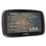 GPS navigācija Trucker 6000, TomTom
