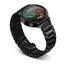 Viedpulkstenis Huawei Watch