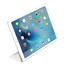 Apvalks priekš iPad Pro, Apple / Smart Cover