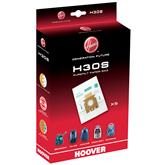 Putekļu maisiņi H30S, Hoover