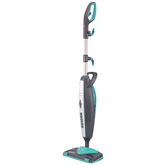 Steam Cleaner SteamCapsule, Hoover
