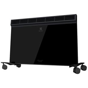 Electric heater Electrolux (1500 W) ECH/B-1500E