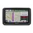GPS navigācija dezl 570LMT, Garmin