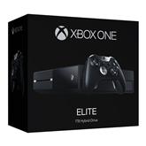 Spēļu konsole Xbox One Elite Bundle (1 TB), Microsoft