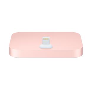 Dokstacija iPhone Lightning Dock, Apple