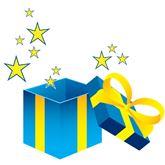 Подарочная карта Euronics