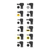 Universālais lādētājs Plug & Go, Trust (90W)