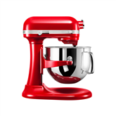 Mikseris Artisan, KitchenAid / 6,9L