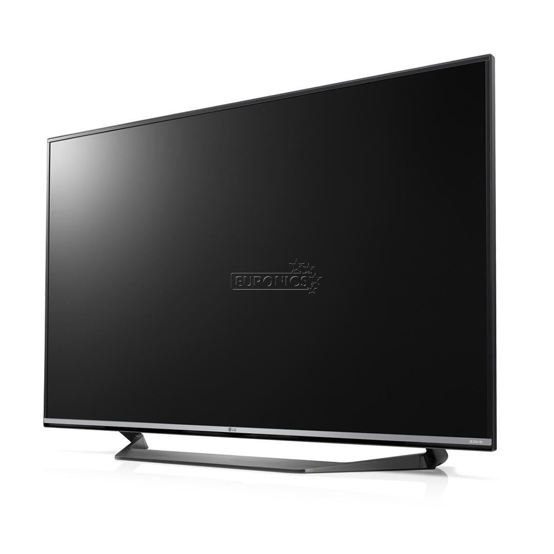 60 ultra hd led lcd tv lg 60uf770v. Black Bedroom Furniture Sets. Home Design Ideas