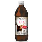 Sīrups Cola, AQVIA