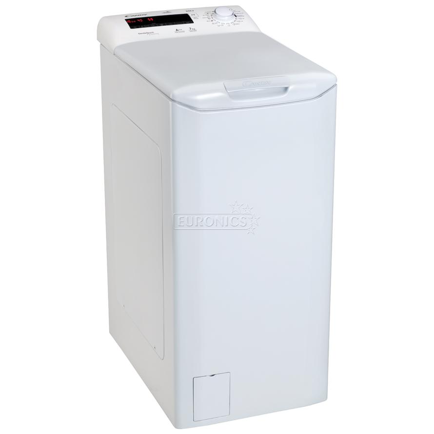 washing machine candy 7kg g374tm 1 s. Black Bedroom Furniture Sets. Home Design Ideas