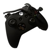 Adapteris Xbox One kontrolierim Avenger Reflex, N-Control