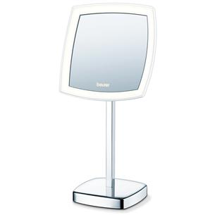 Kosmētiskais spogulis BS99, Beurer