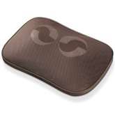 Shiatsu massage pillow, Beurer